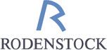 Logo Rodenstock