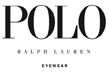 POLO EyeWear-Black