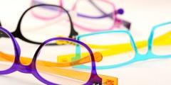 eventi_news.BANNER___igreenVista_1nsp-155 Centro Ottico Padova : occhiali e lenti a contatto